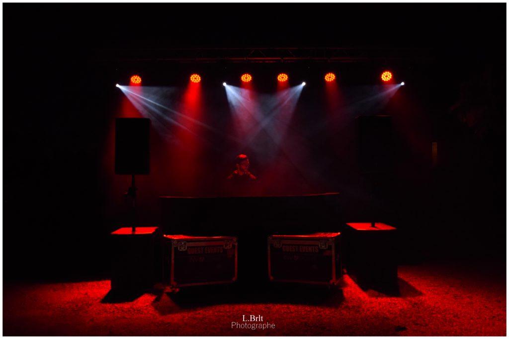 éclairage-sonorisation-spectacle-magie