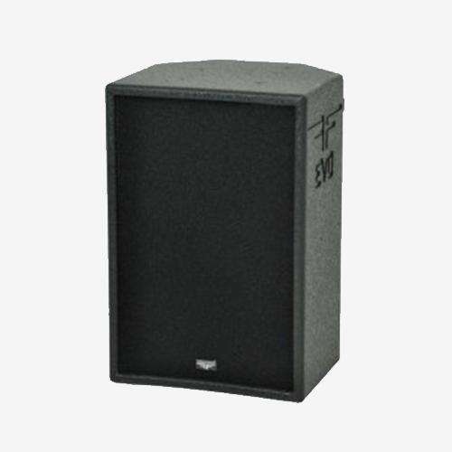 audiofocus-sonorisation