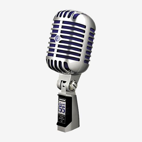 microphones-sonorisation