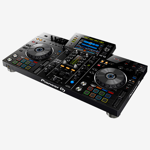 platine-dj-sonorisation