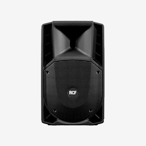 rcf-art712-sonorisation