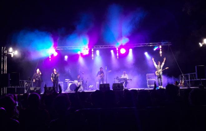 sonorisation-eclairage-festival
